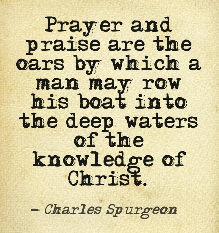 PrayerAndPraiseDeepWaters